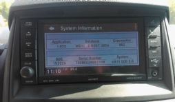 2015 CHRYSLER JEEP MYGIG REFRESH/UCONNECT NAVIGATION UPDATE SAT NAV MAP EUROPE